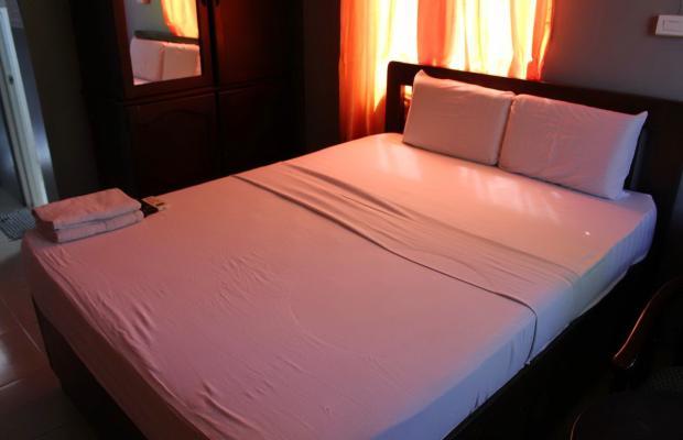 фото Hotel Europa изображение №6