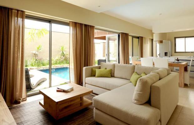фото Evaco Holiday Resorts изображение №62