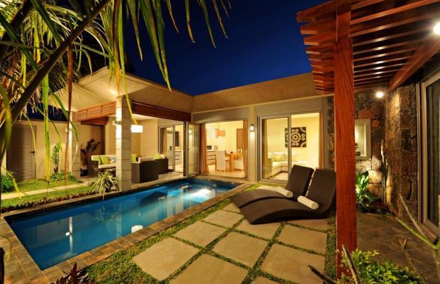 фото отеля Evaco Holiday Resorts изображение №61