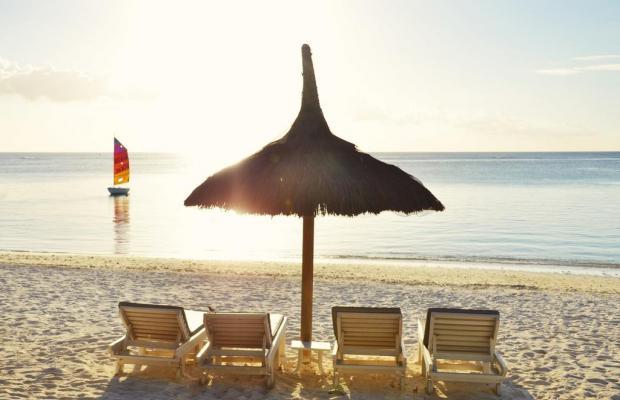фото отеля Evaco Holiday Resorts изображение №21