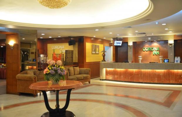 фото отеля Corona Inn изображение №13