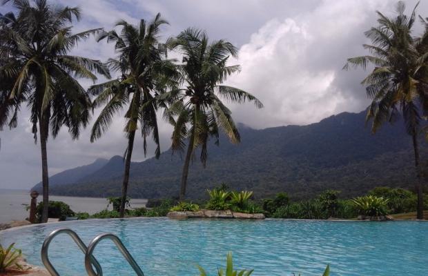 фото Damai Beach Resort изображение №14