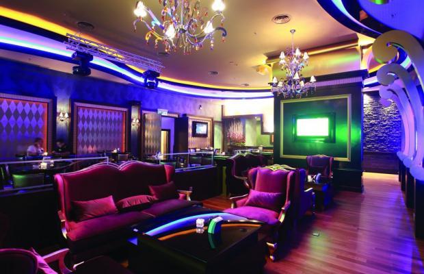 фото отеля Grand Paragon изображение №29