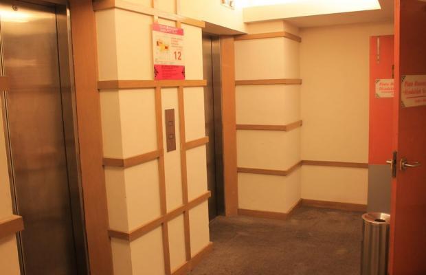 фотографии J.A. Residence Hotel (ех. Compact; Mercure Ace Hotel) изображение №8