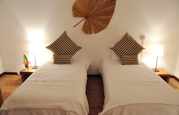 фото отеля Copolia Lodge изображение №49