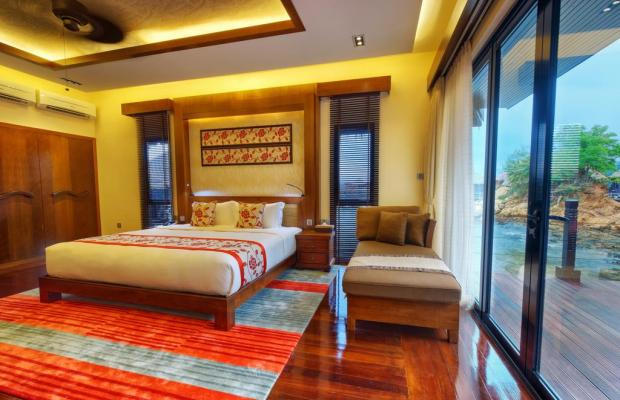 фотографии Gayana Eco Resort изображение №8