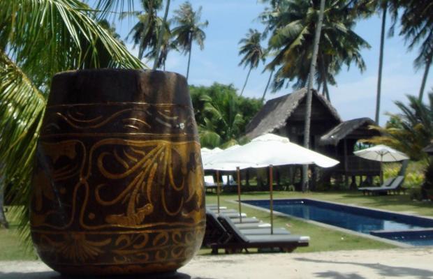 фото отеля Bon Ton Resort изображение №25