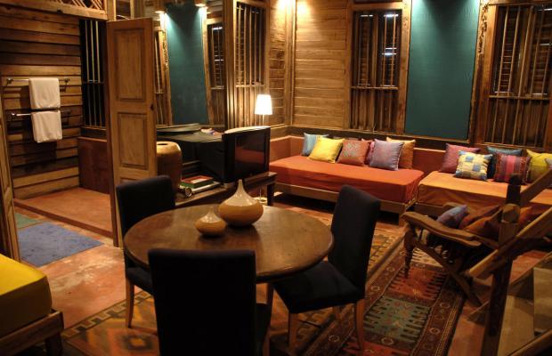 фото отеля Bon Ton Resort изображение №21