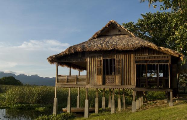 фотографии Bon Ton Resort изображение №16