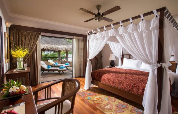 фото отеля Casa Del Mar Langkawi изображение №17