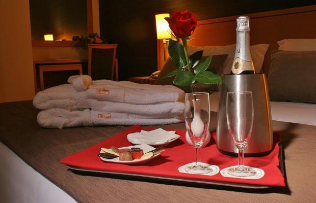 фотографии отеля Quality Inn Portus Cale изображение №23