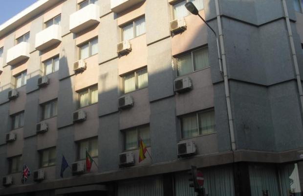 фото отеля S. Jose изображение №45