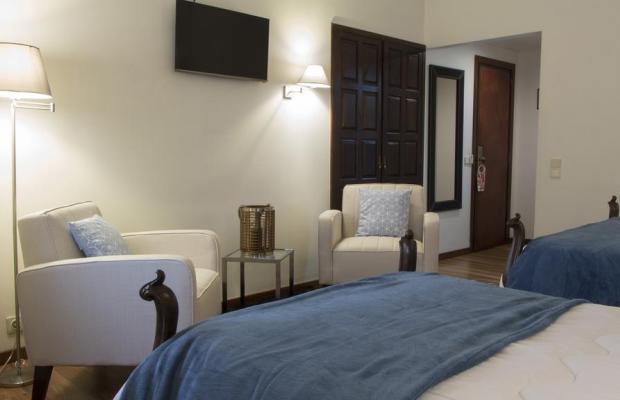фото отеля S. Jose изображение №33