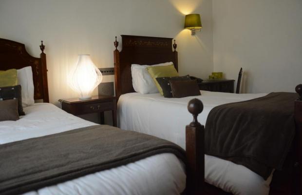 фото отеля S. Jose изображение №5