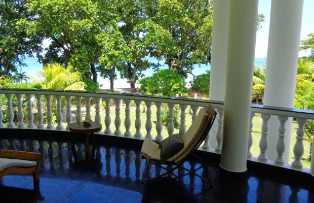 фото Chateau Elysium (ex. View Beach Villa) изображение №34