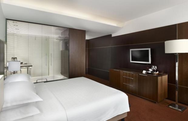 фото Sheraton Porto Hotel & Spa изображение №14
