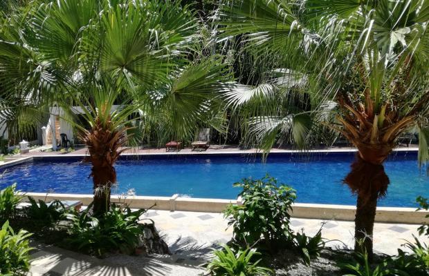 фото D Coconut Lagoon изображение №14