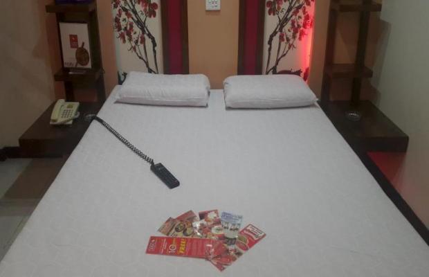 фотографии отеля Hotel Sogo Malate изображение №23