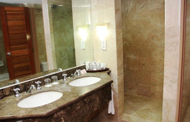 фотографии Corus Paradise Resort изображение №36