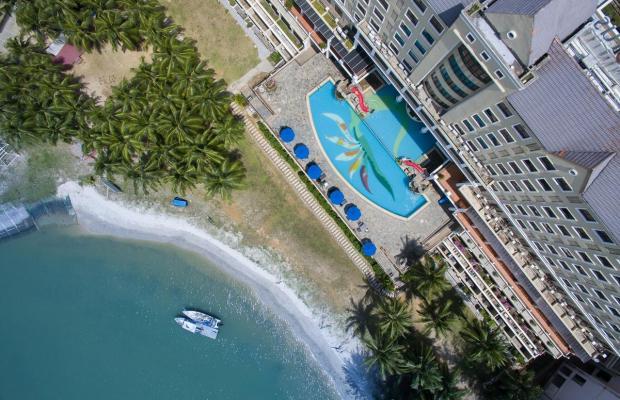 фотографии Corus Paradise Resort изображение №24