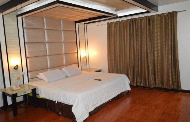 фотографии отеля Hotel Sogo Malate изображение №3