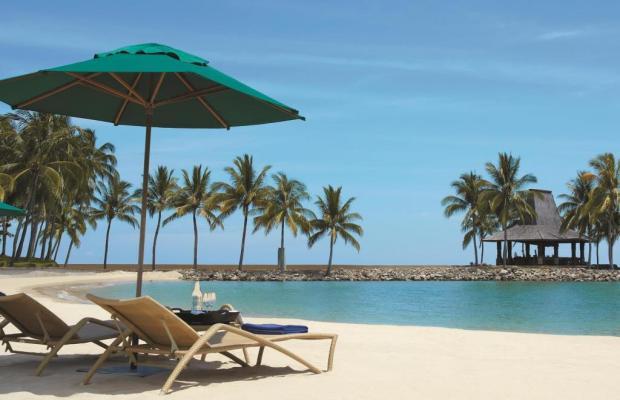 фото Shangri-La's Tanjung Aru Resort изображение №18