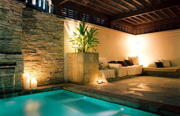фото The Villas at Sunway Resort изображение №22