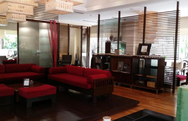 фотографии The Villas at Sunway Resort изображение №4