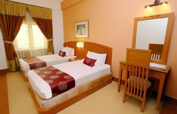 фотографии M Suites изображение №16