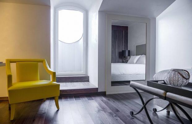 фото отеля BessaHotel Liberdade изображение №33