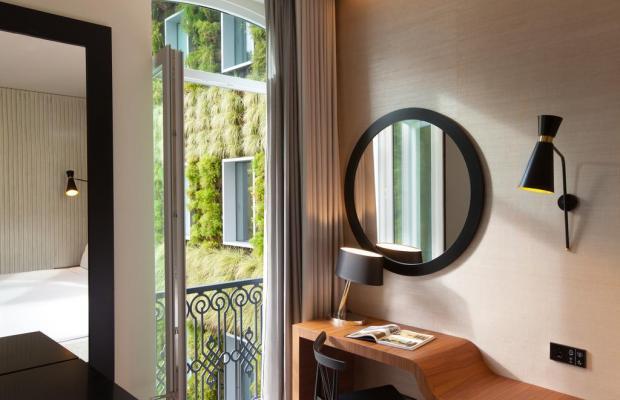фото отеля BessaHotel Liberdade изображение №17