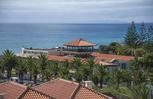 фото отеля Porto Santo Torre Praia изображение №9