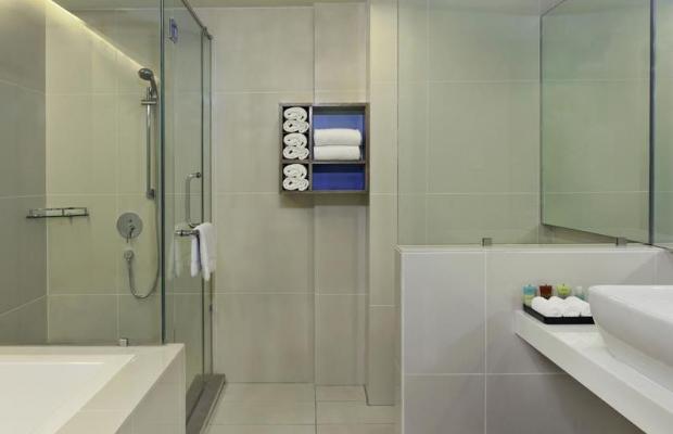 фото отеля Century Langkasuka Resort (ex. Four Points by Sheraton Langkawi Resort) изображение №29