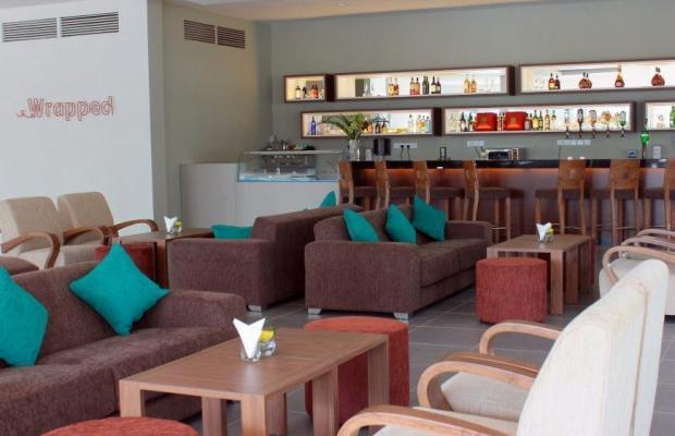 фотографии Century Langkasuka Resort (ex. Four Points by Sheraton Langkawi Resort) изображение №20