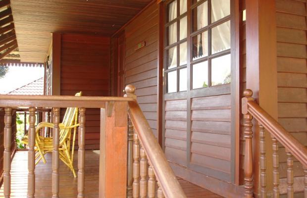 фотографии Teluk Dalam Resort изображение №12
