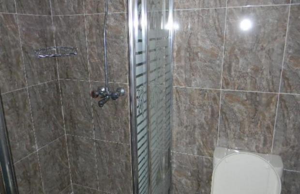 фотографии отеля VillaOSoleil изображение №11