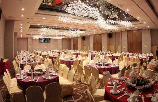 фото отеля Mutiara Johor Bahru изображение №33