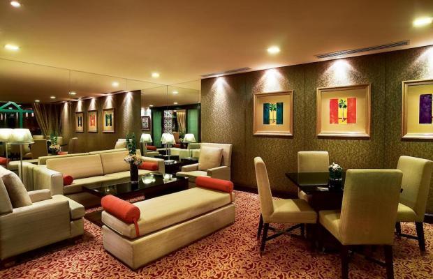 фотографии отеля Sunway Resort Hotel & Spa изображение №31