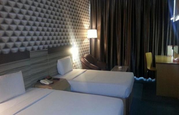 фото отеля New York Johor Bahru изображение №13