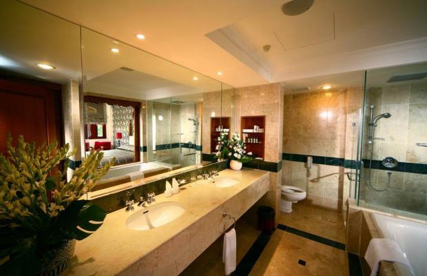 фотографии Pulai Springs Resort изображение №20