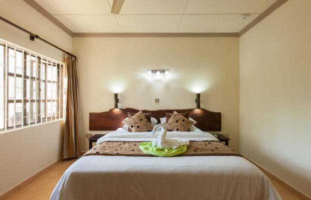 фото отеля Chez Bea Luxury Villa изображение №41