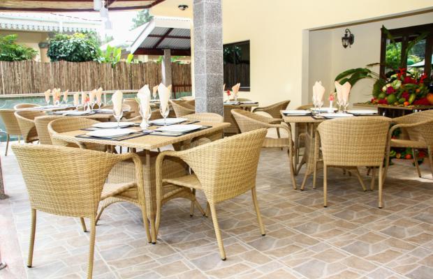 фото Chez Bea Luxury Villa изображение №22