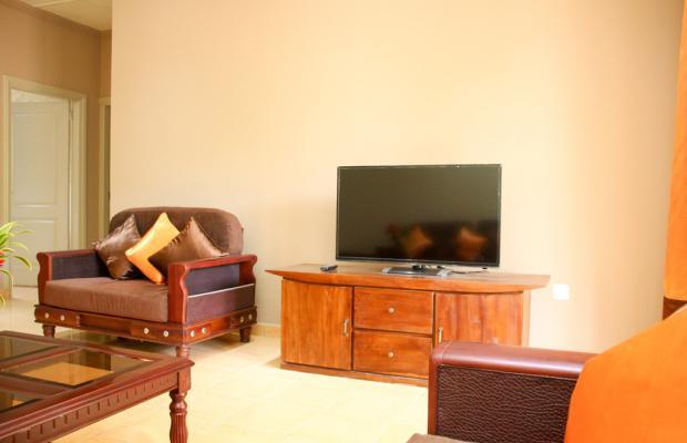 фото Chez Bea Luxury Villa изображение №10