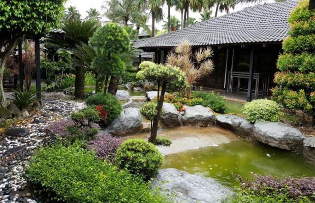 фото Cyberview Resort & Spa (ex. Cyberview Lodge Resort) изображение №30
