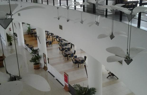 фото Century Helang Hotel (ex. One Hotel Helang Langkawi; Helang Langkawi Resort) изображение №22