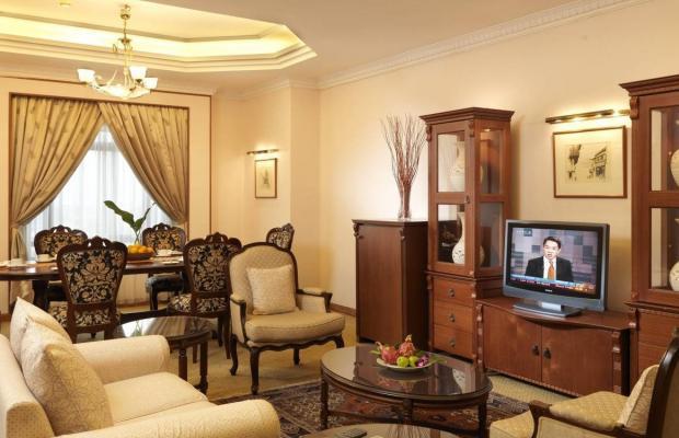 фотографии Holiday Villa Alor Setar изображение №12