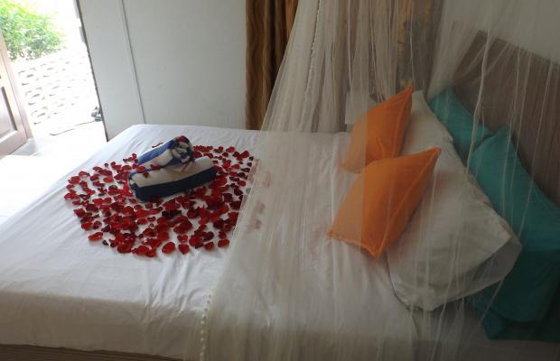 фотографии Langkapuri Inn изображение №36