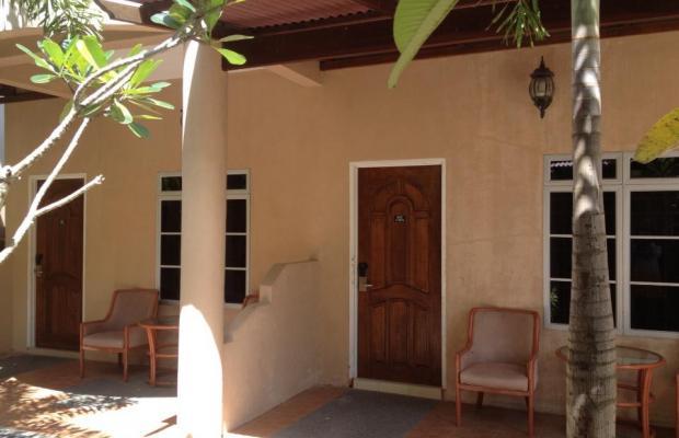 фото отеля Langkapuri Inn изображение №9