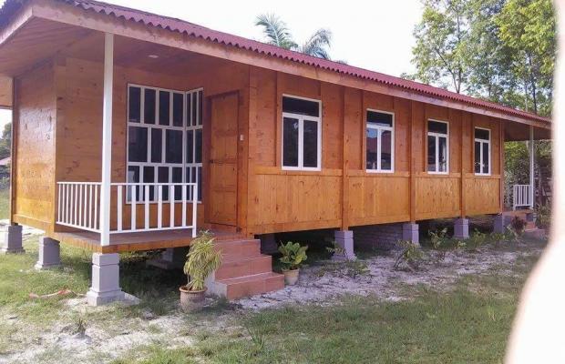 фотографии Langkapuri Inn изображение №8