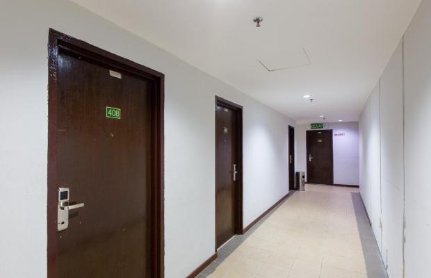 фотографии отеля Langkasuka изображение №71